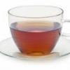 Tea Tucka Teisesauga! - last post by Tucka