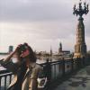 Mini Atnaujinimai #26 - last post by Afigenas_Čyteris
