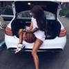 Timati_Robinson - last post by Klay_Tomson