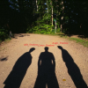 pakvietimas augis_shadow - last post by Augi_Shadow